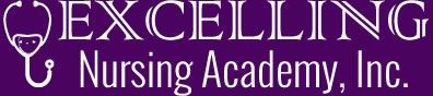 Excelling Nursing Academy